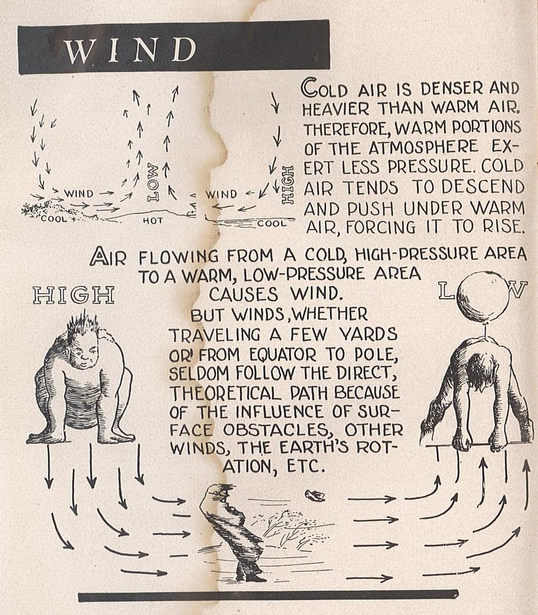 Wind and Clipper Cartoons.jpg