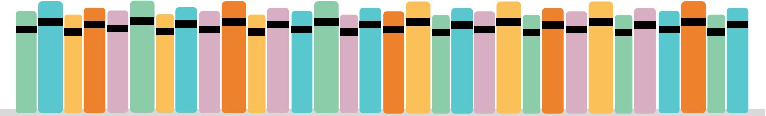 Library Book Border.png