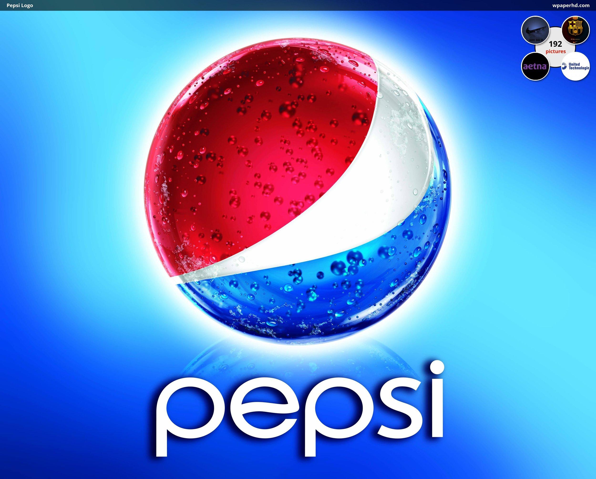 pepsi-logo-QABZ.jpg