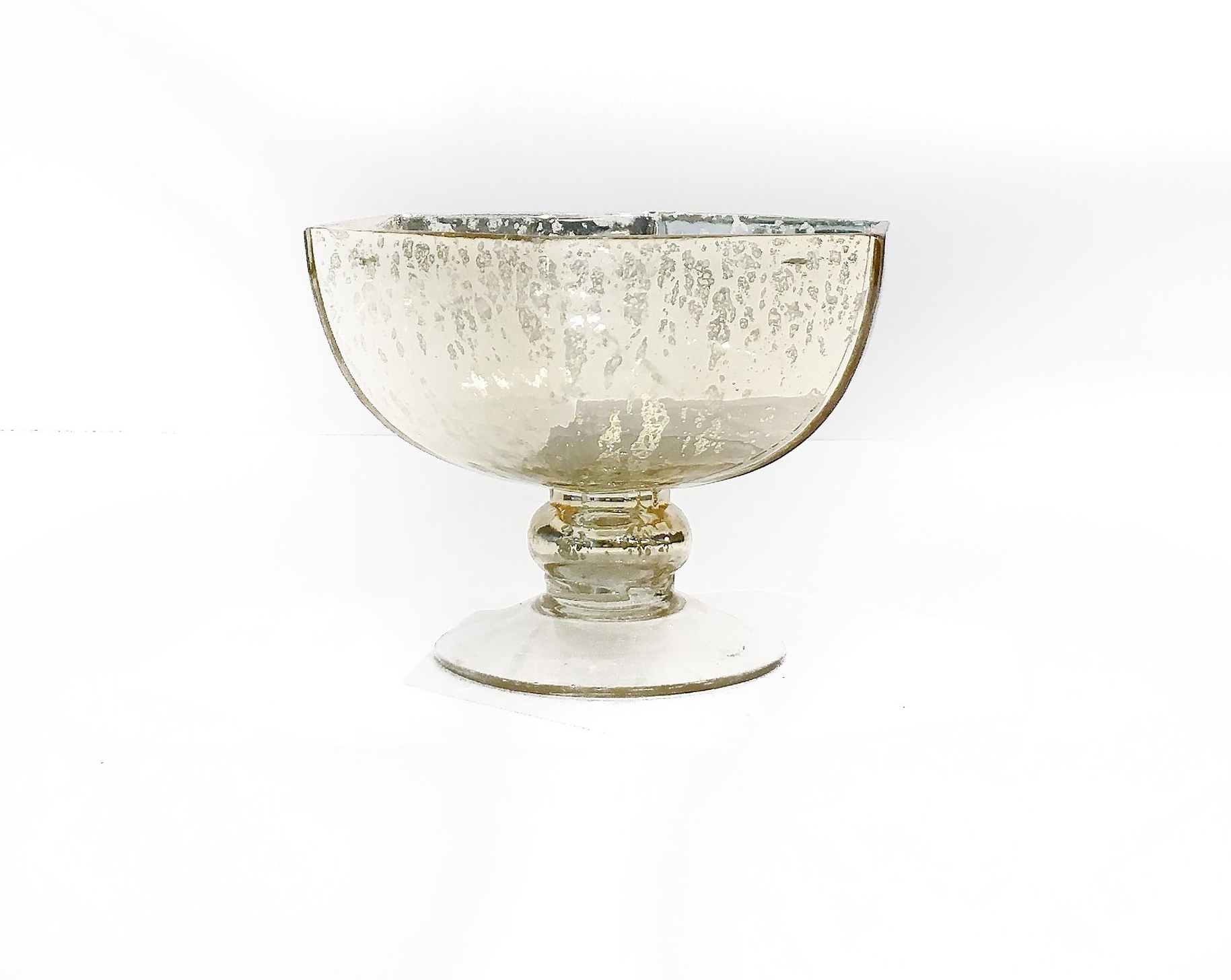 Lida Bowl