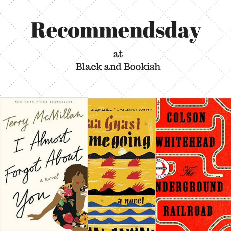 recommends-day-07_03_16.png