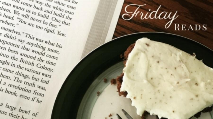 Friday Reads Blog Cover.jpg