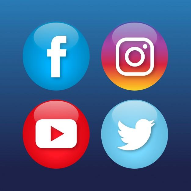 four-social-media-icons_1045-611.jpg