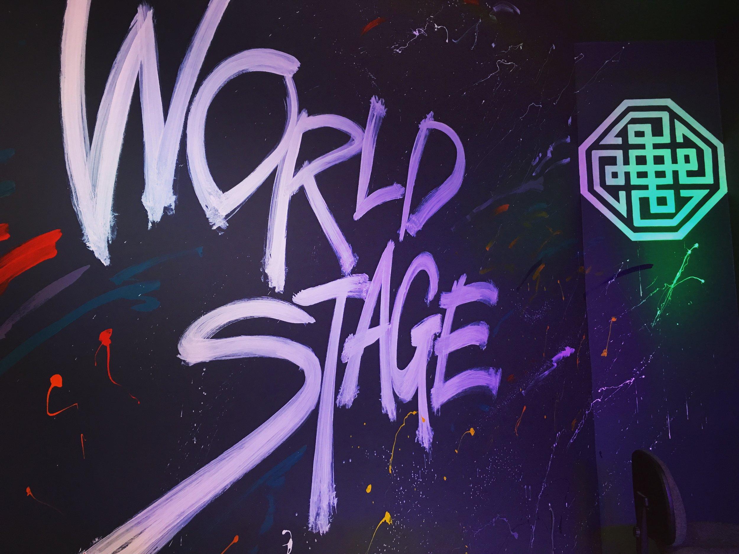 World Stage Press.JPG