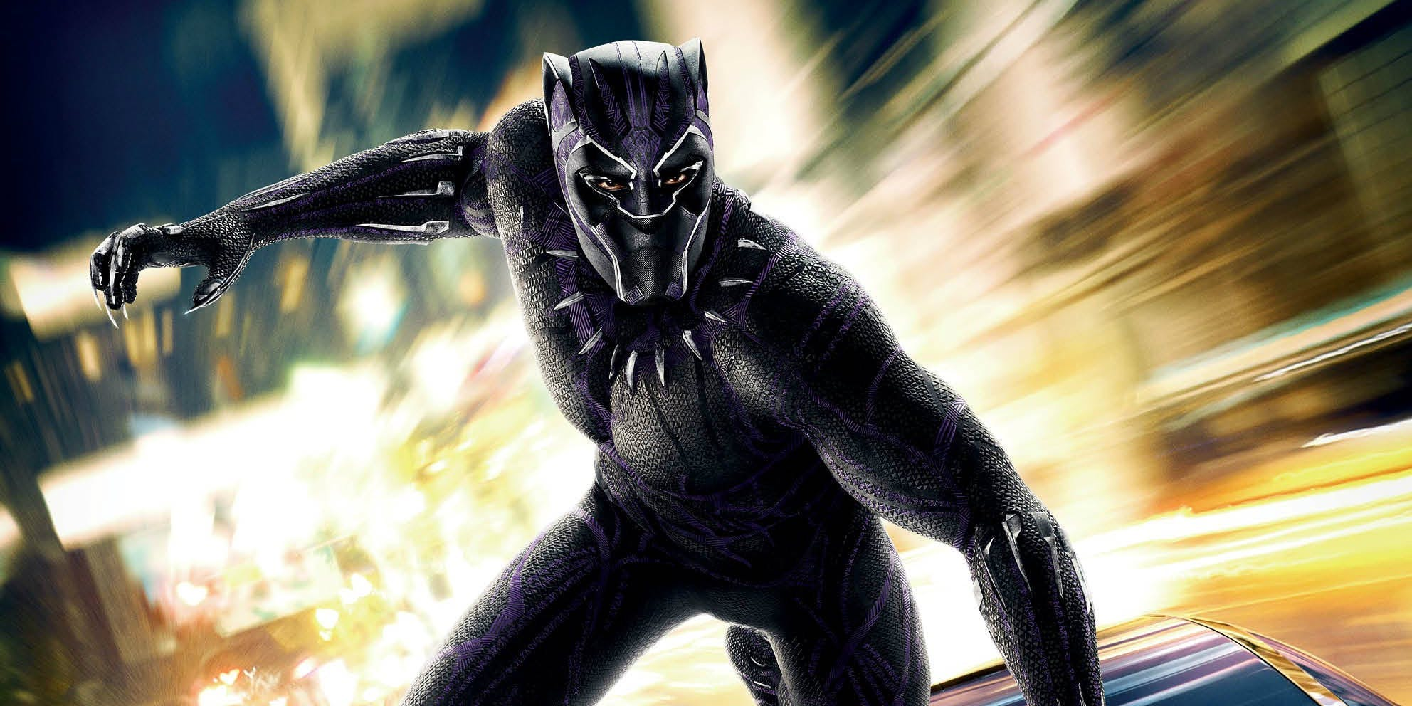 Black-Panther-Poster-Cropped.jpg