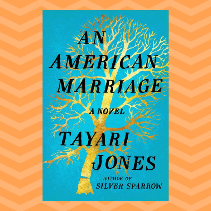 An American Marriage Cover.png