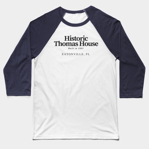Thomas House Baseball Shirt.jpg