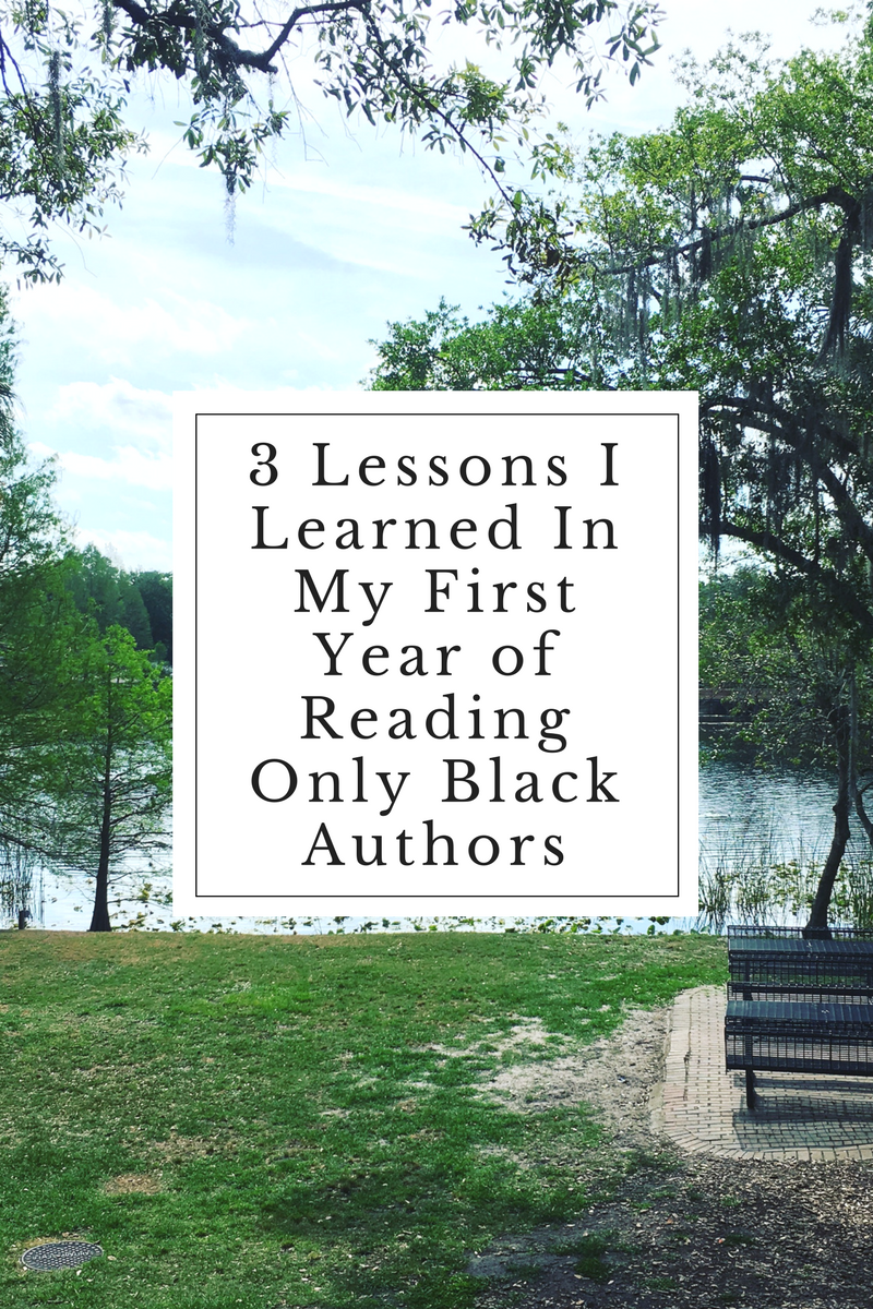 3-Lessons-Learned-Year-of-Black-Authors.png
