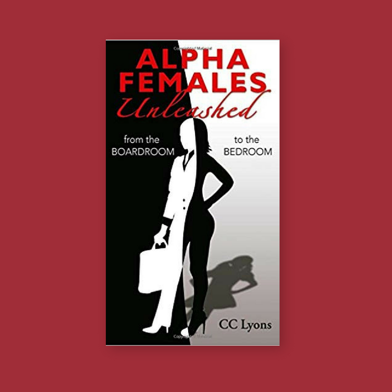 Alpha Females Unleashed Cover.png