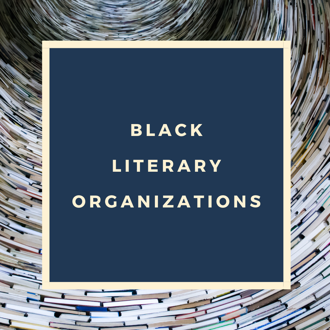 Black Literary Organizations.png