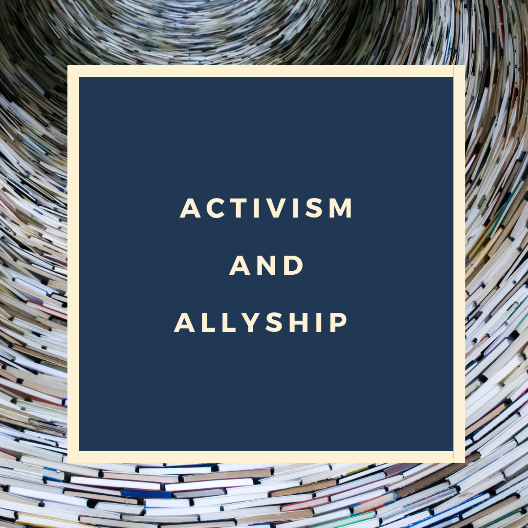Activism and Allyship Photo Link.png