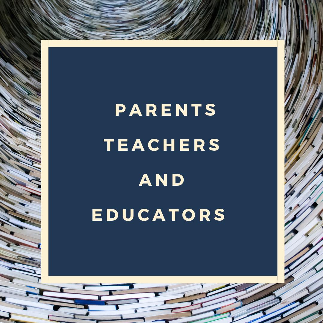Parents Teachers Educators Photo Link.png