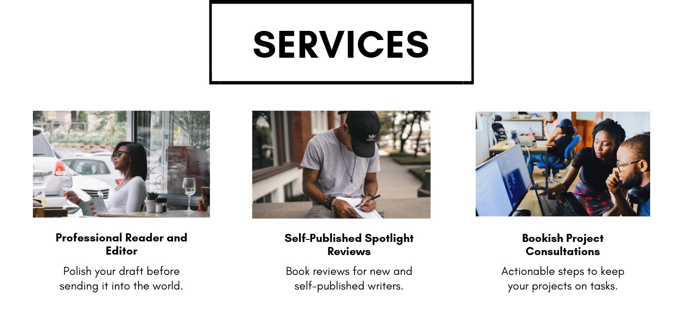 Services+%281%29.jpg