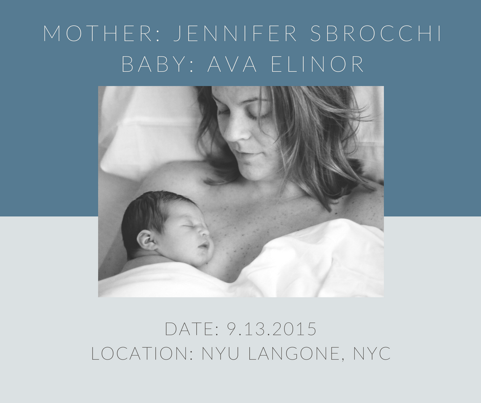 Jennifer Sbrocchi birth story.jpg