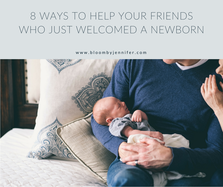 How to help new parents.jpg