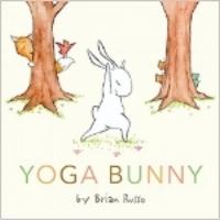 Yoga Bunny.jpg