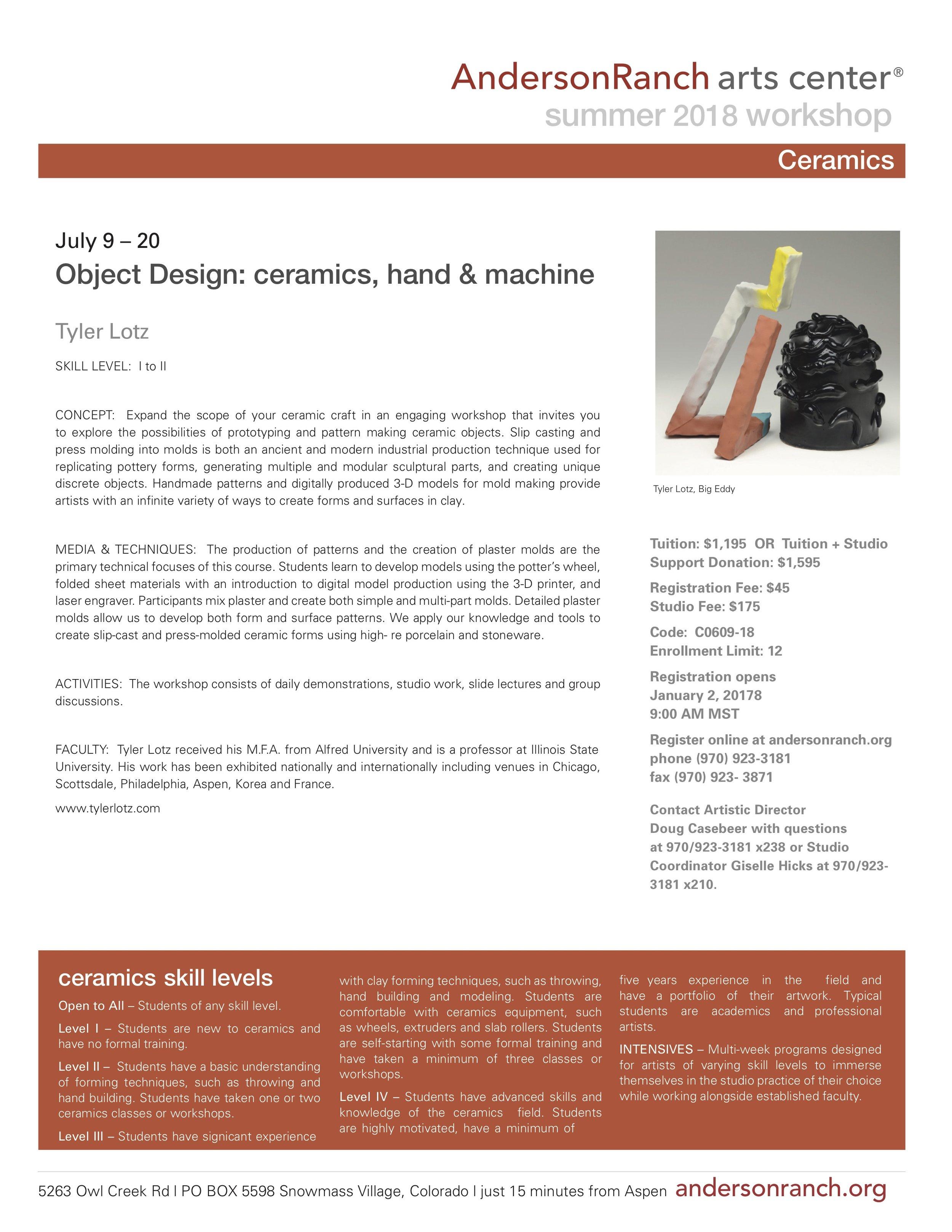 Object Design ceramics hand and machine.jpeg