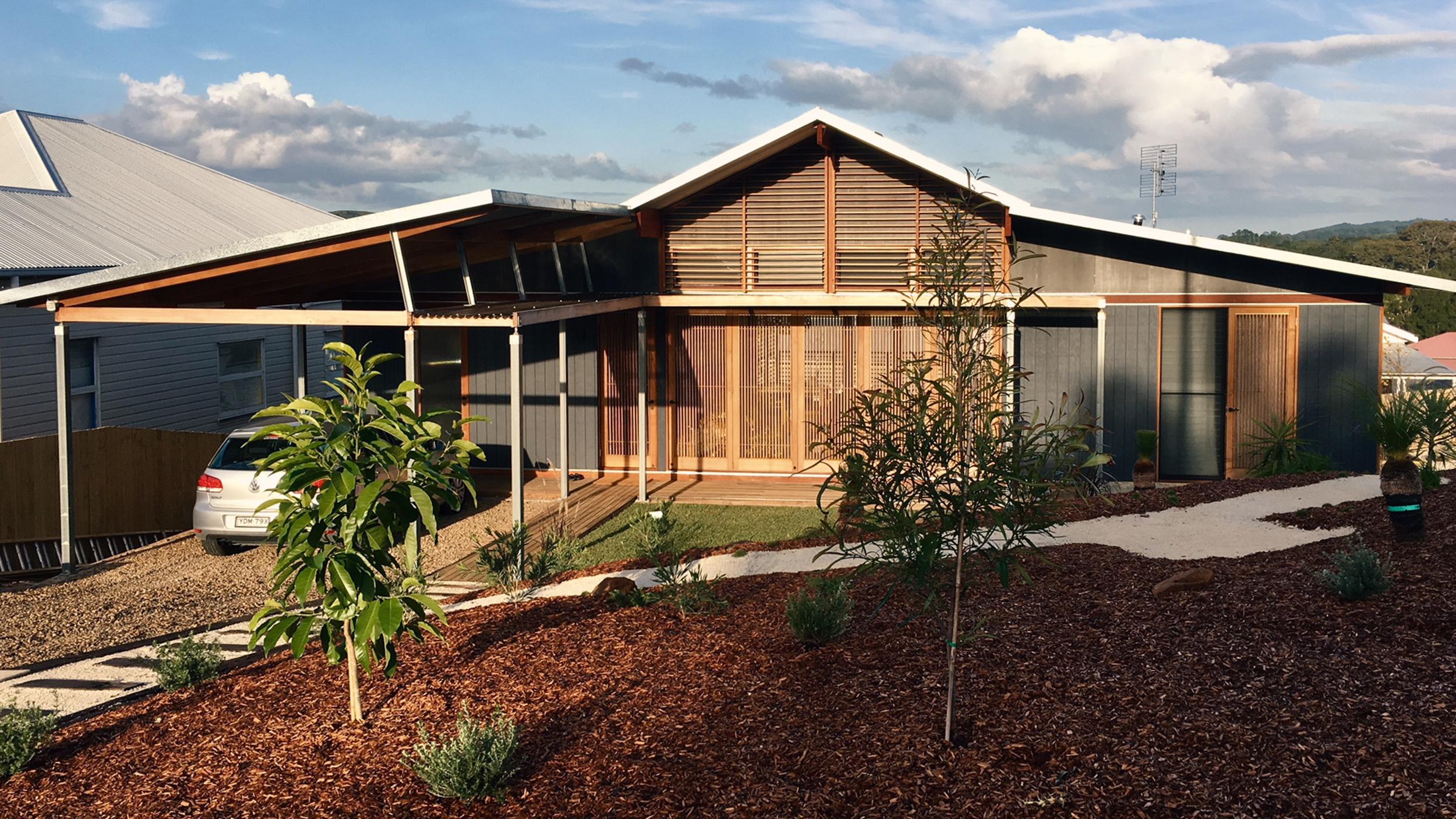 Bangalow Bungalow | Northern NSW