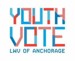 Alaska Youth Image.png