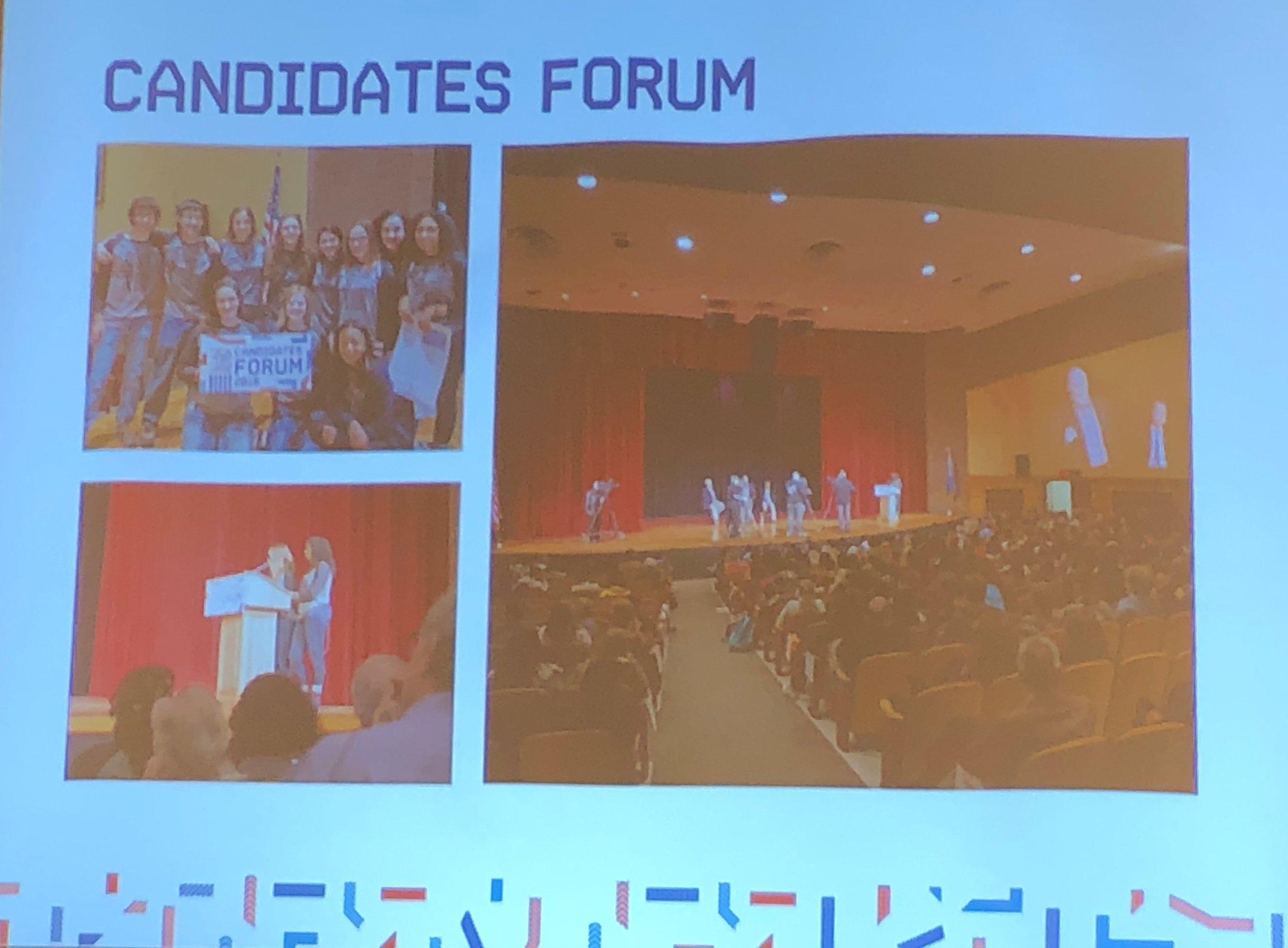 AYV Slide 13 Candidate Forum.jpg