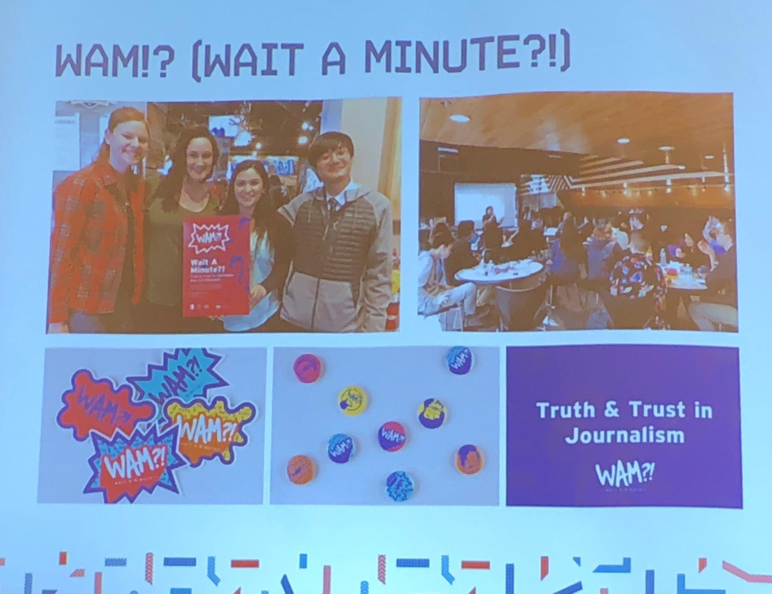 AYV Slide 15 WAM.jpg