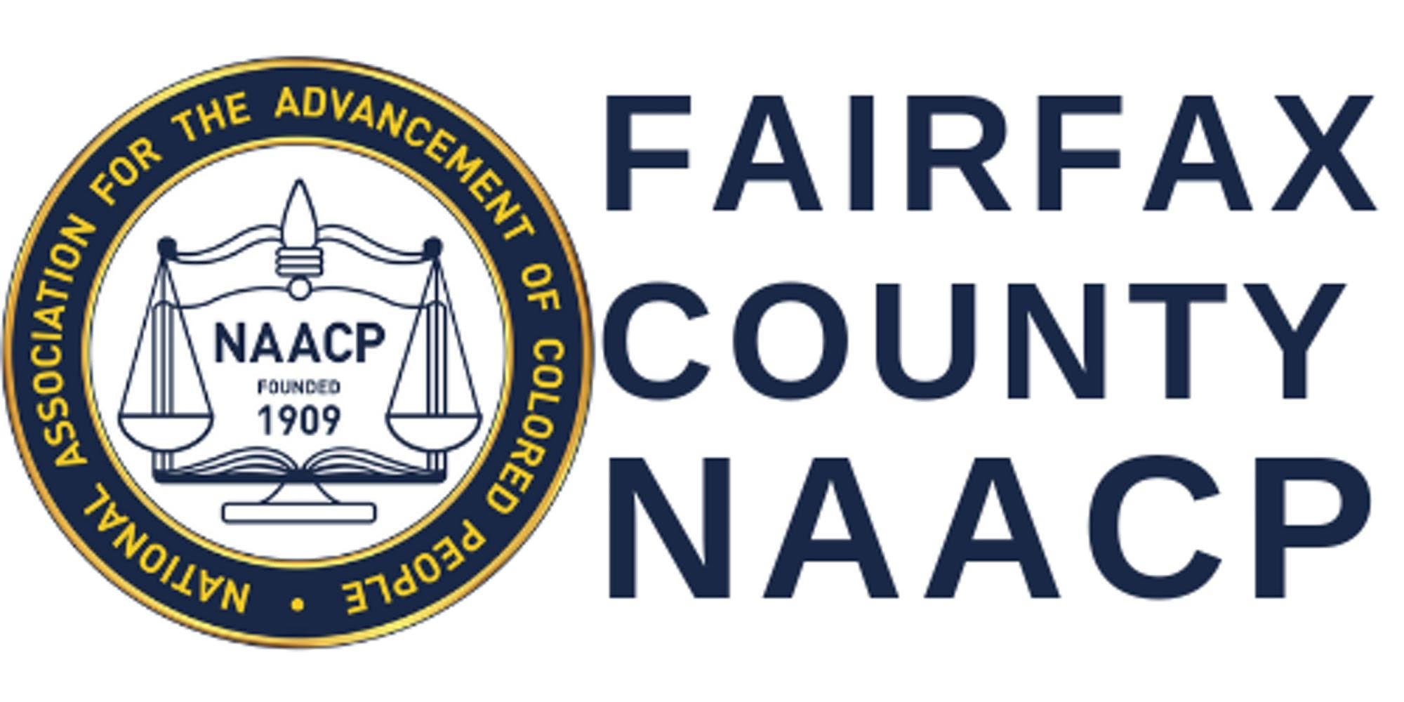 Fairfax NAACP.jpg