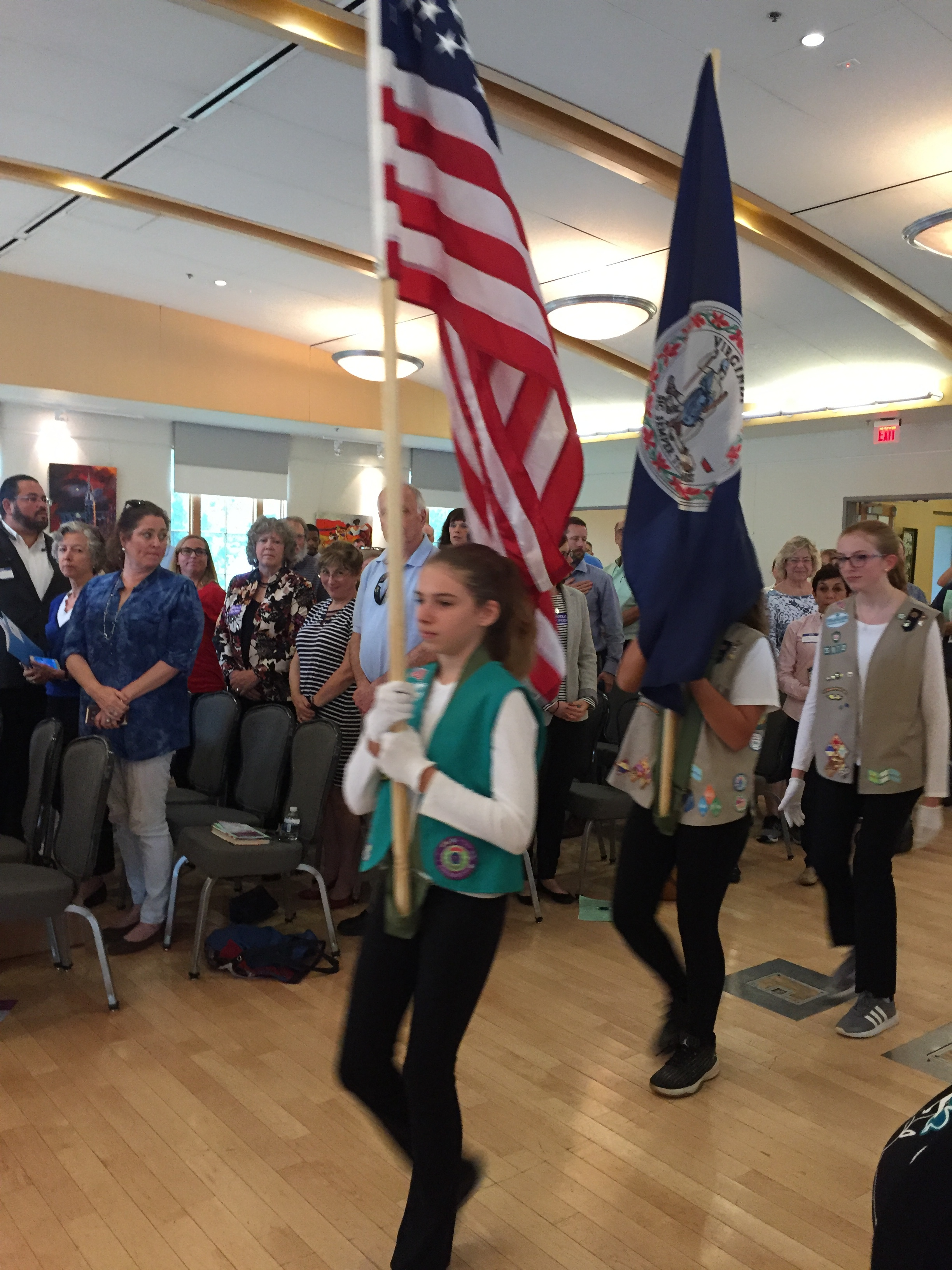 11th District Forum Girl Scouts.jpg