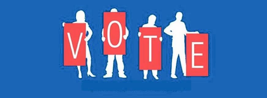 VOTE image.jpg