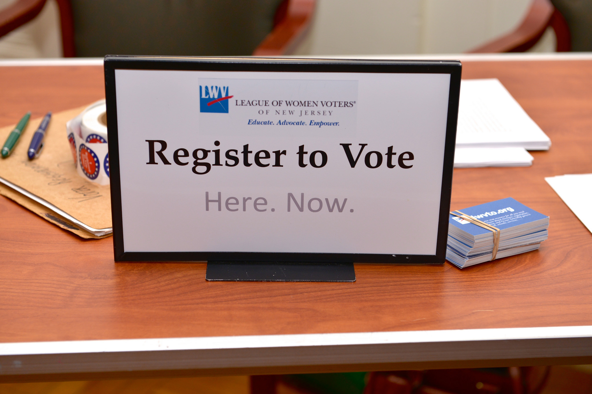 LWV NJ Register to Vote Sign.jpg