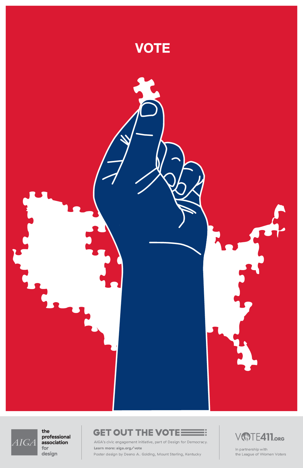 Go Vote poster.png
