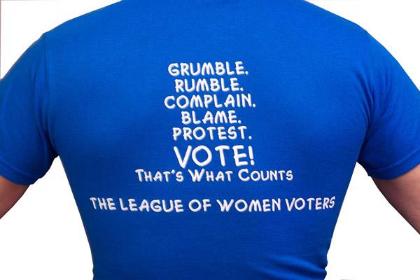 LWV NY t-shirt.jpg