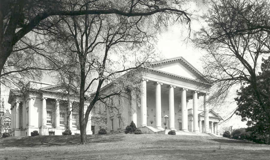Virginia State Capitol.png