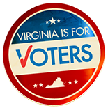 Virginia is for Voters.png
