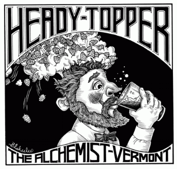 Heady-Topper-The-Alchemist-450x431.png