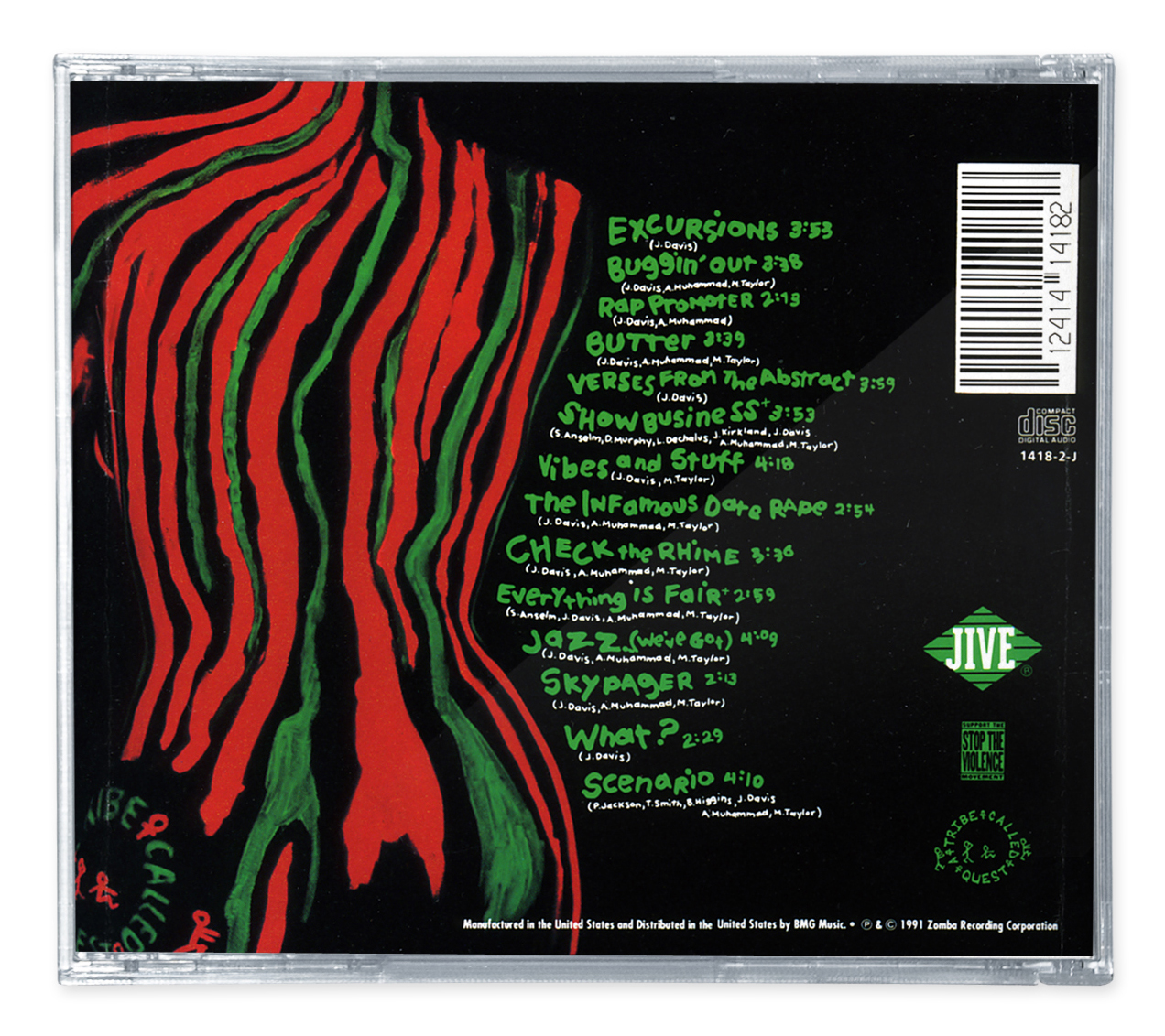 ATCQ Low End Tray.jpg