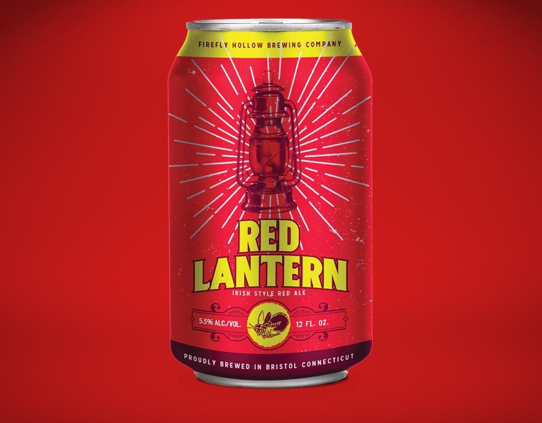 Red-Lantern.jpg