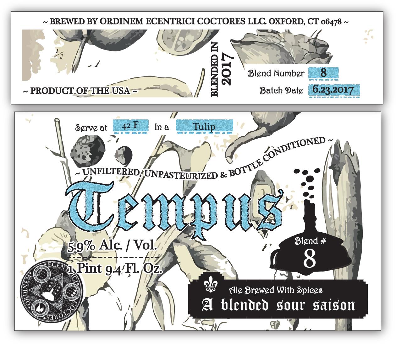 Tempus Label.jpg