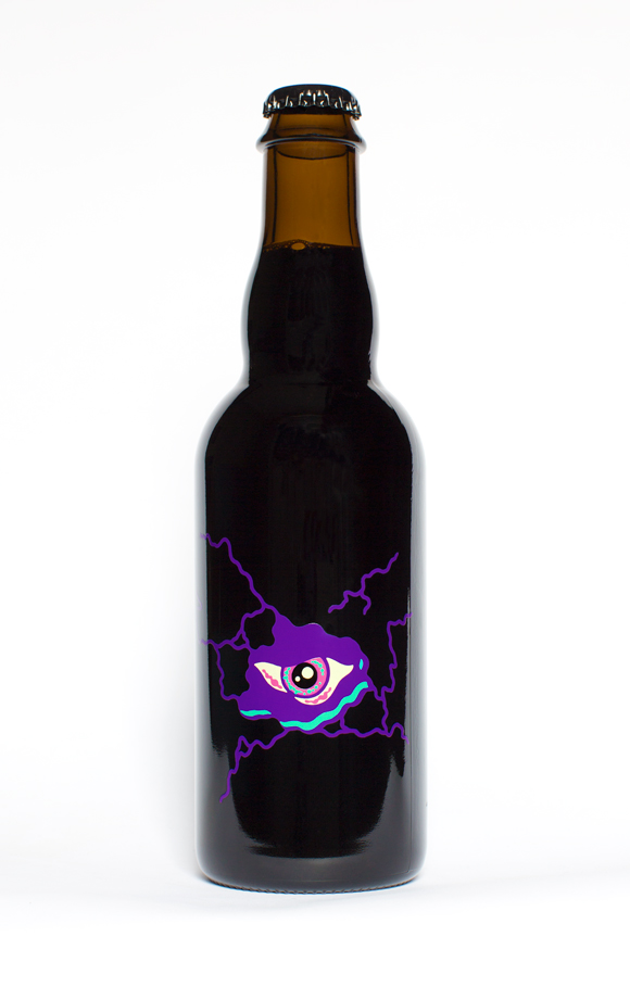 Omnipollo_bottle_Aga-Bourbon-1.jpg