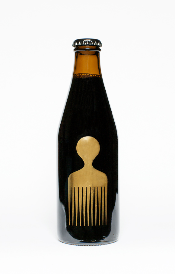 Omnipollo_bottle_Lorelei.jpg