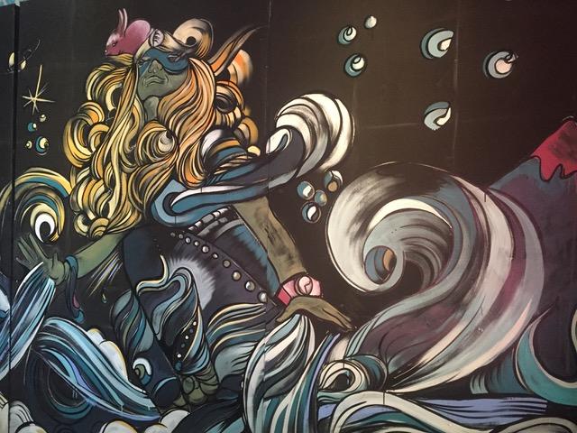 artsriot_mural_01.jpeg