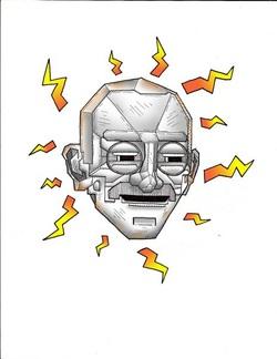 GandhiBot_Head_Color.jpg