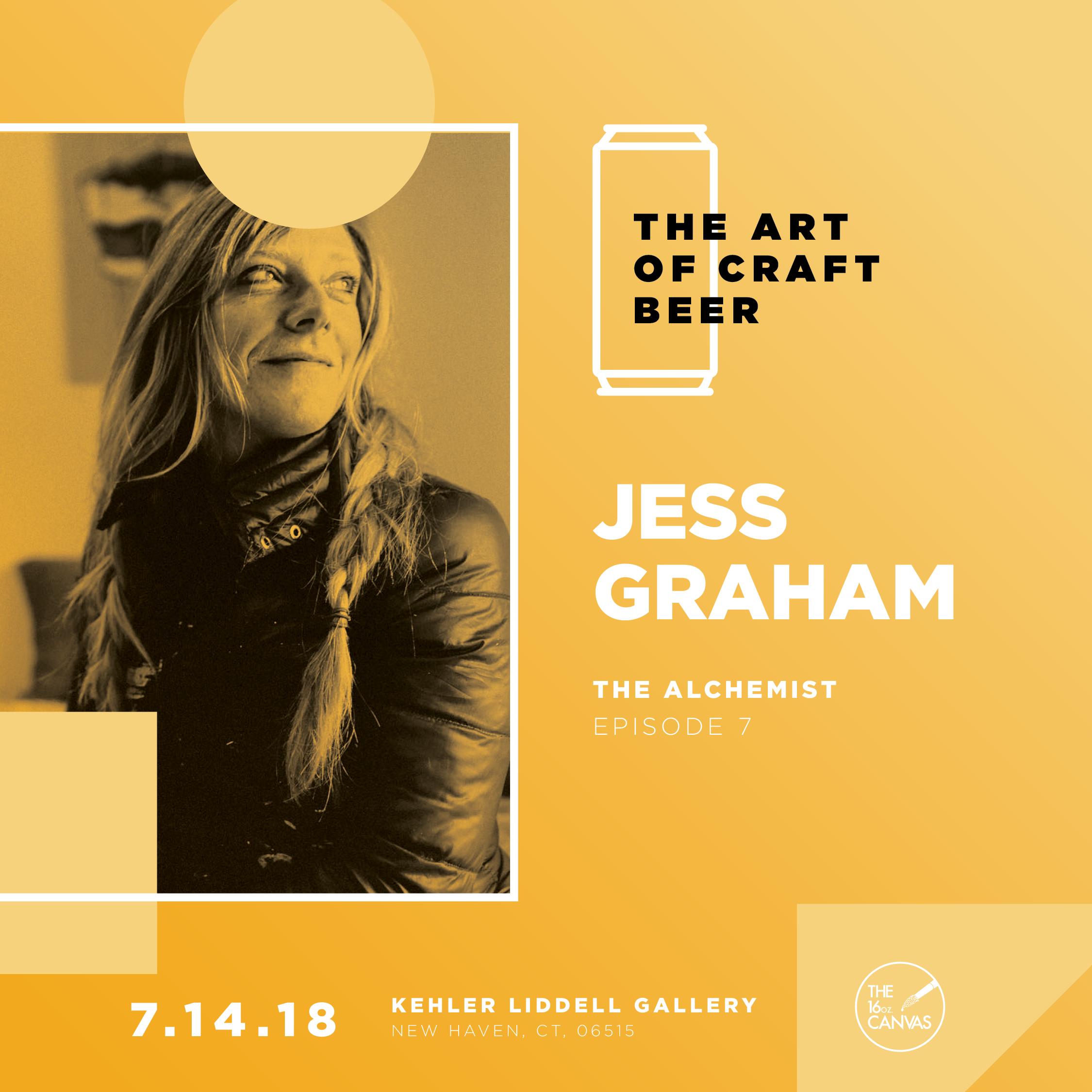 Jess Graham.jpg