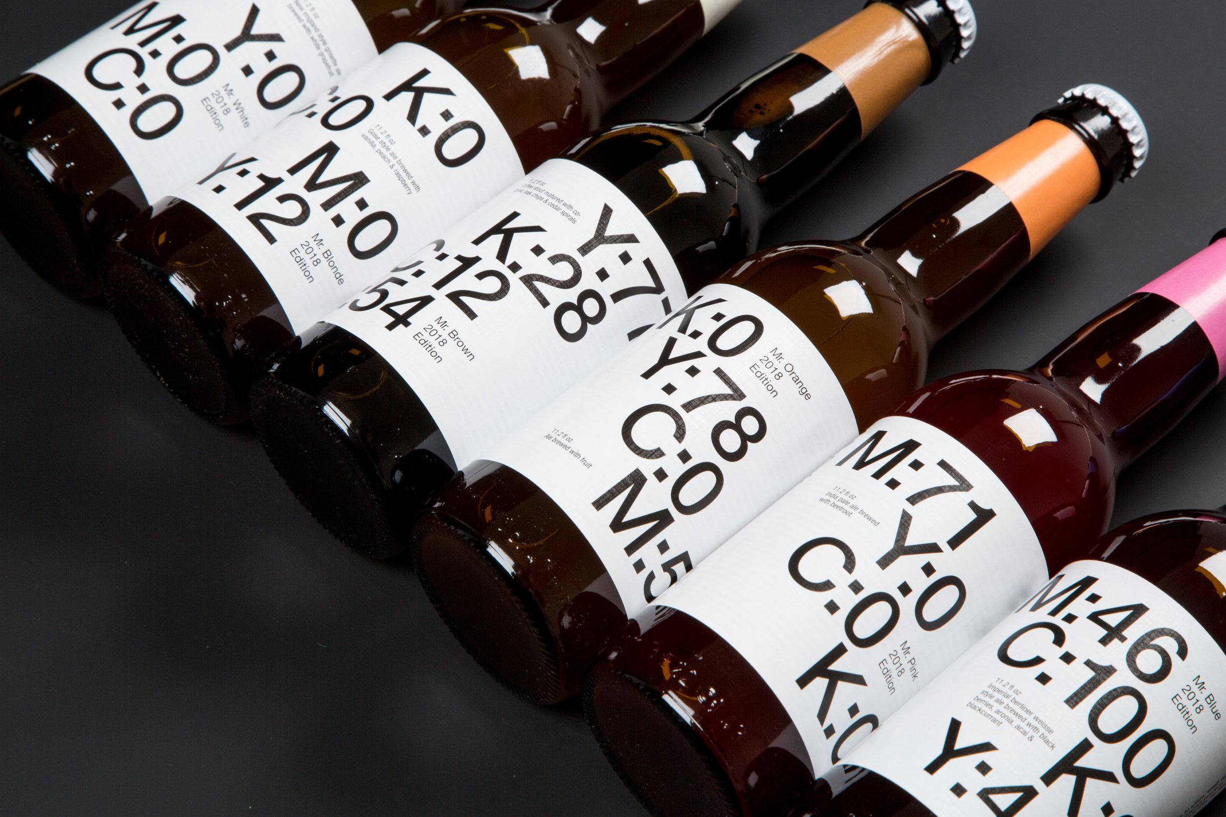 kasper_ledet_mr_series_2018_bottles.jpg