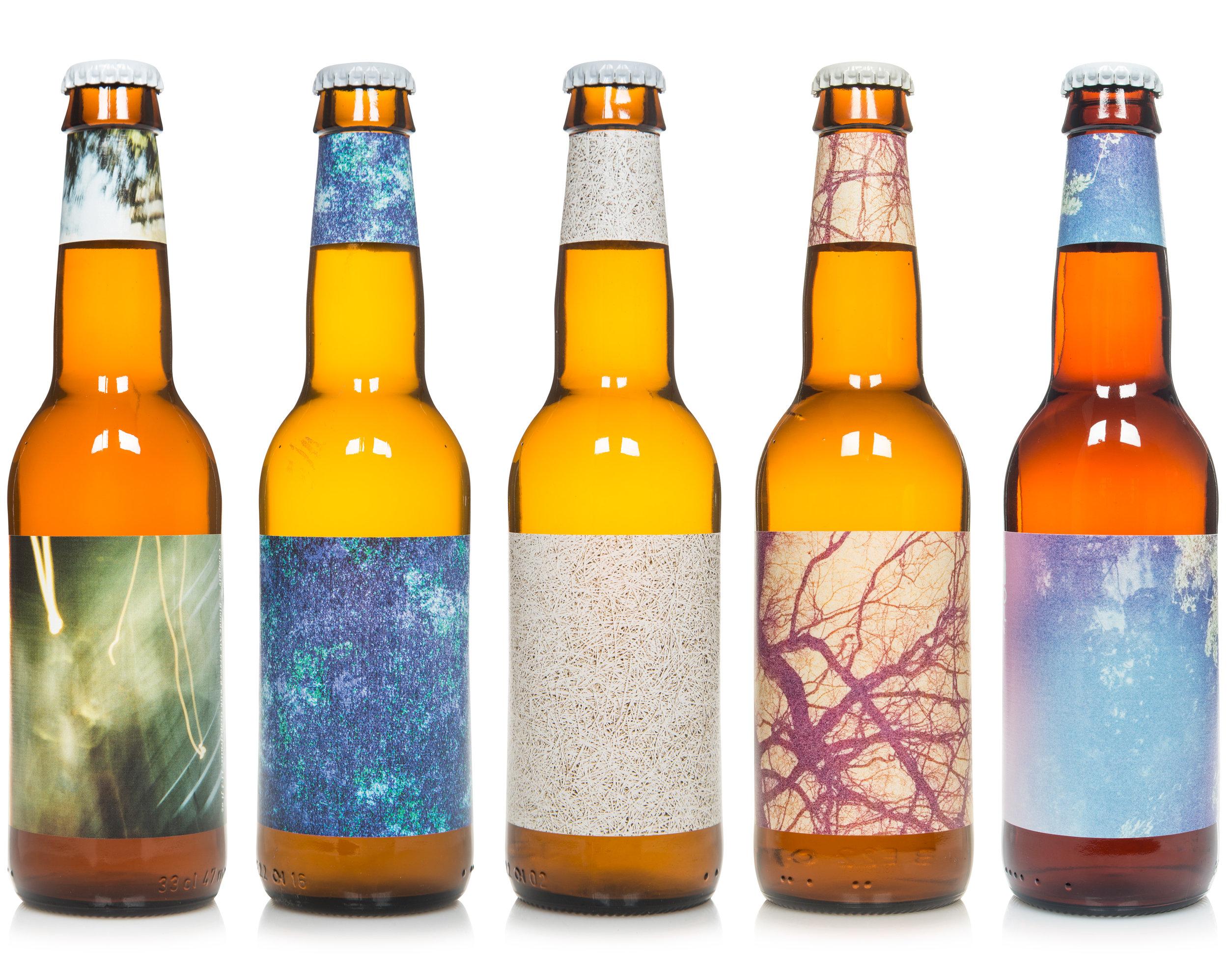 kasper_ledet_photo_based_bottle_labels.jpg
