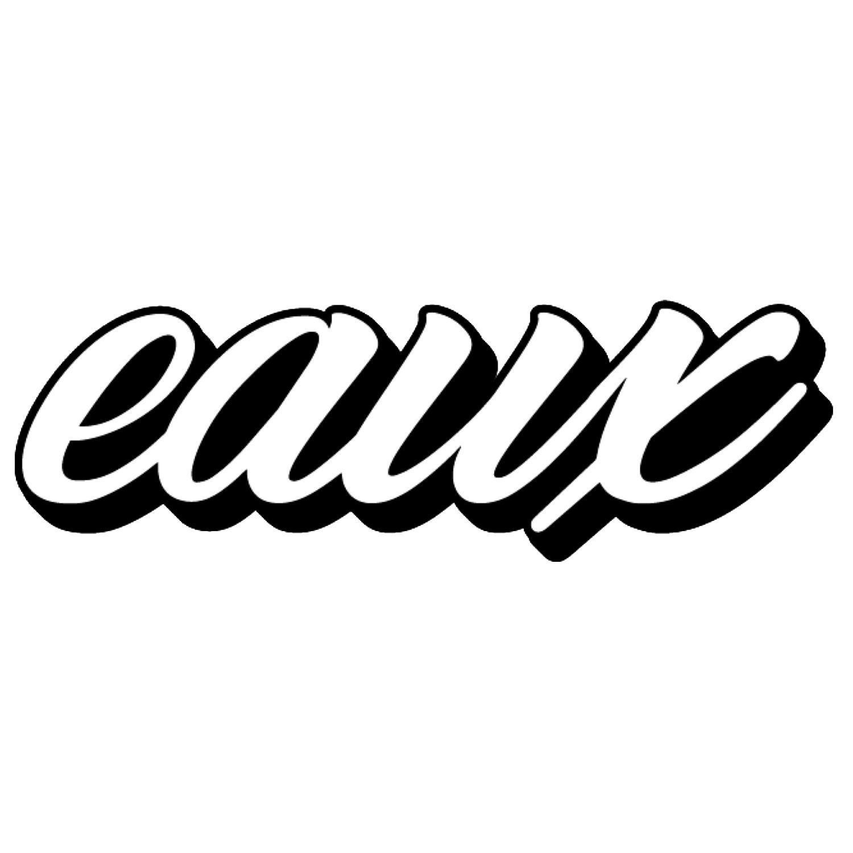 Eaux_Logo_Square.jpg