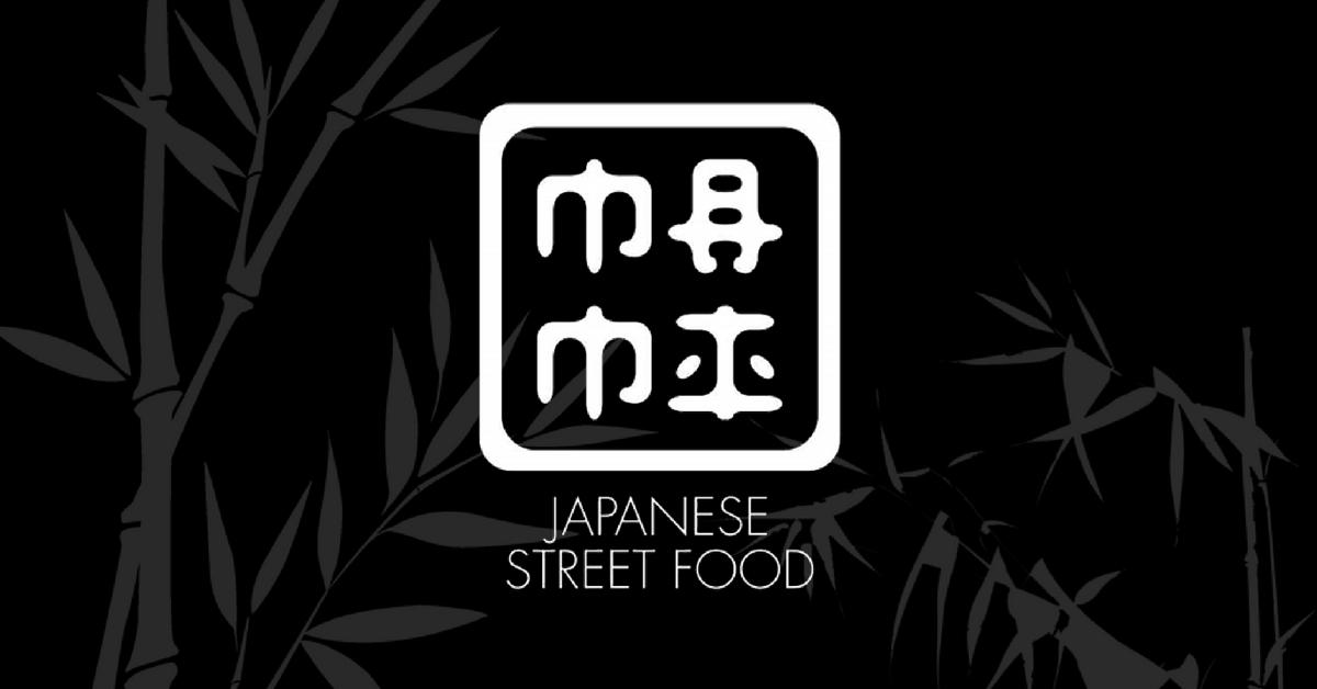 Mami_Logo.jpg