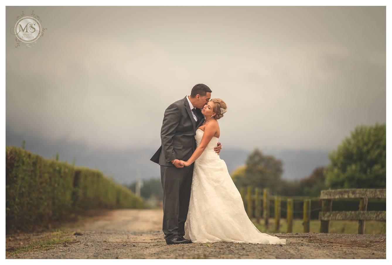 Wedding Tauranga Coromandel