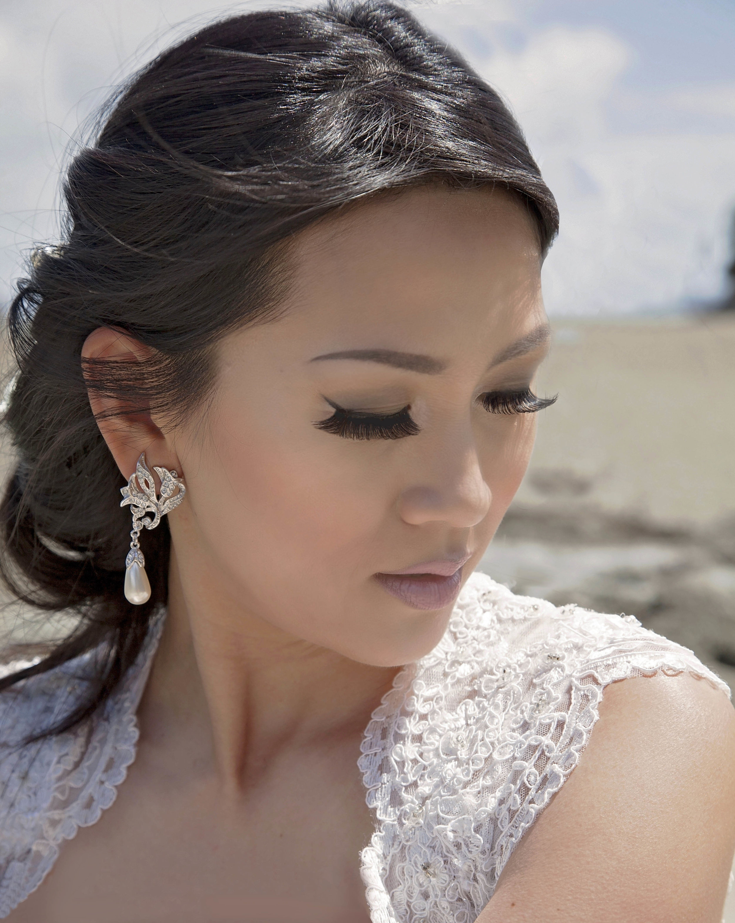 wedding asian bride.jpg