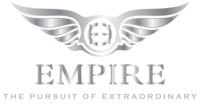 2019--EMPIRE-LOGO-WITH-SLOGAN--SILVER_200x.png
