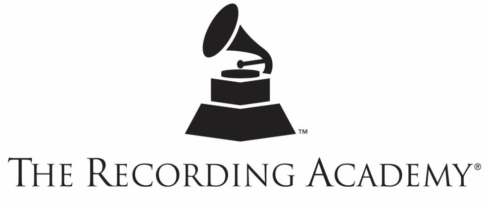 Recording-Academy-Logo-988x416.png
